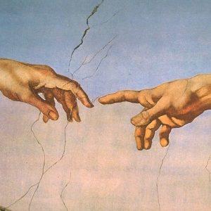 Science et foi sont-elles compatibles ?