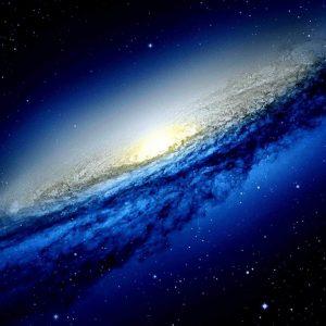 L'univers a-t-il été créé par Dieu ?