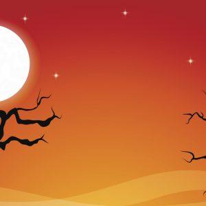 D'où vient Halloween ?