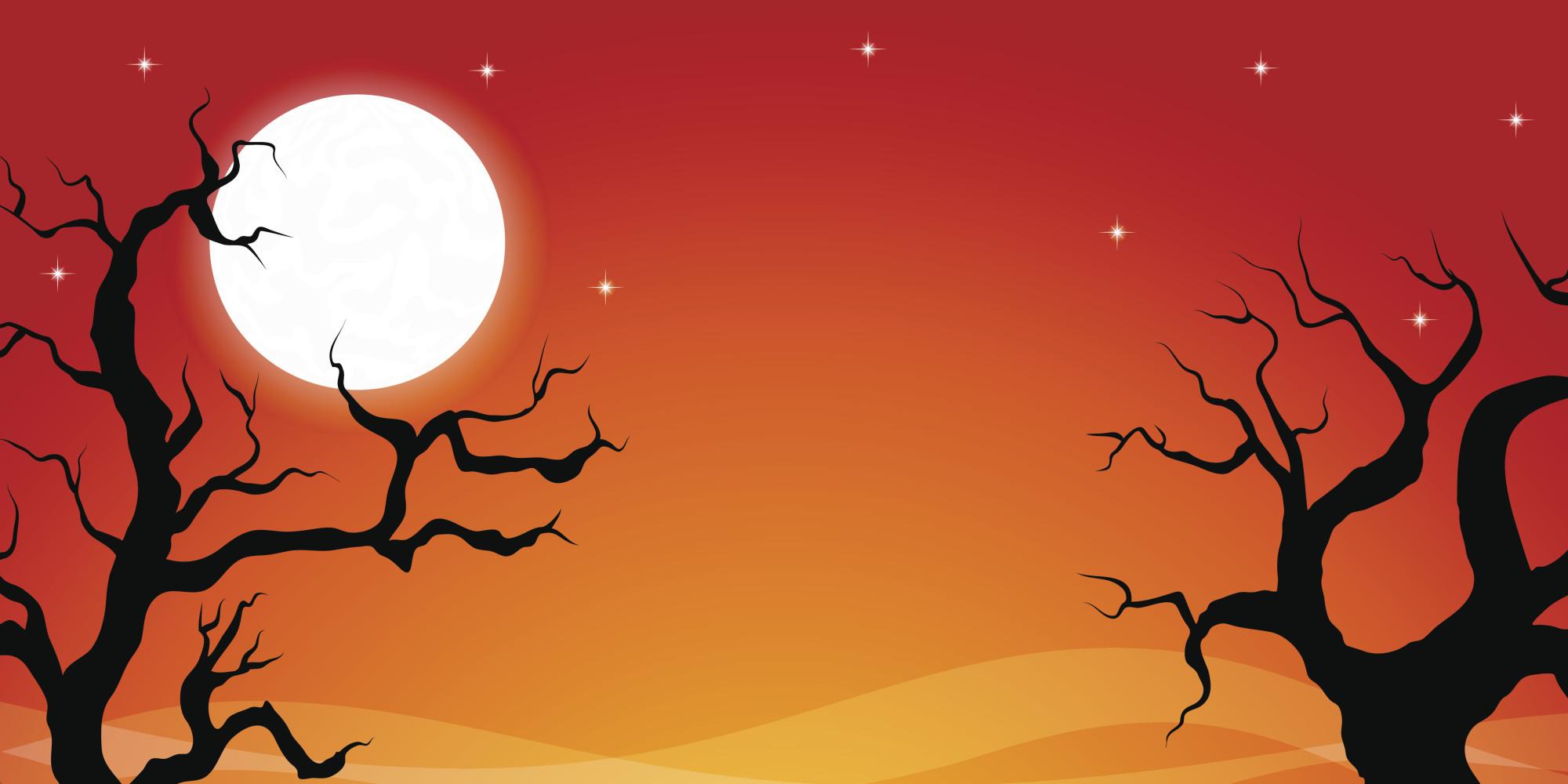 d o u00f9 vient halloween   la vie apr u00e8s la mort halloween pumpkin clip art free printable halloween pumpkin clip art downloads