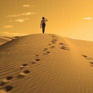Que signifie la vie après la mort, pour les chrétiens ?