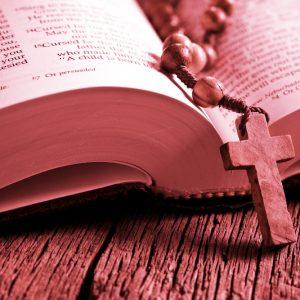 Quelles expressions de la Bible sur la mort, dans le langage courant ?