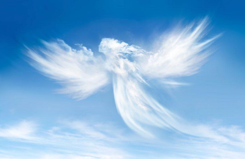 Les anges, mythe ou réalité ?