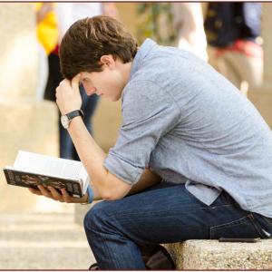 Dieu réclame-t-il le sacrifice de notre intelligence ?