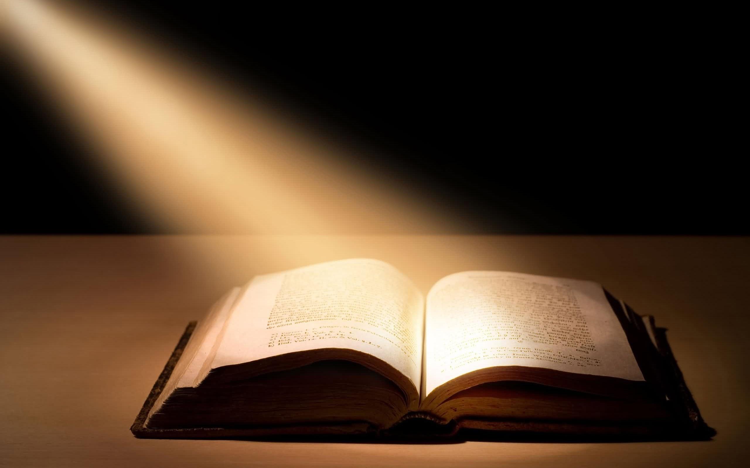 Que dit la Bible de la mort ?