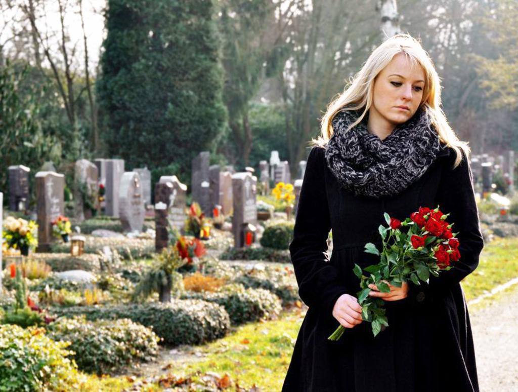 Comment organiser un enterrement ?