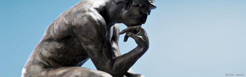 Enquête sur la mort de Dieu (1) : recherche athées désespérément