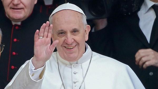 Que dit le pape François de la mort ?