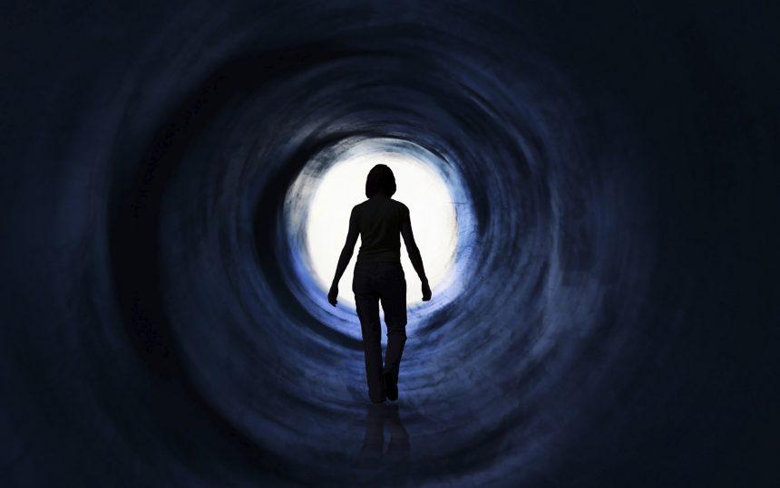 Peut-on prouver l'existence d'une vie après la mort ?