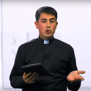 Pourquoi l'Eglise est-elle contre l'incinération ?