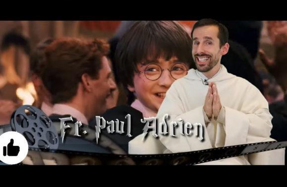 Les forces du mal dans Harry Potter