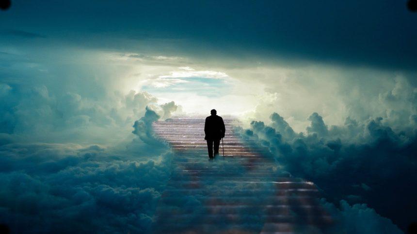 Faut-il préparer sa mort et sa rencontre avec Dieu ?